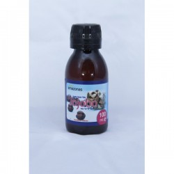 Aceite de Jojoba 100 ml.