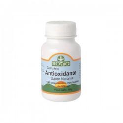 Antioxidante Complex Sotya,...