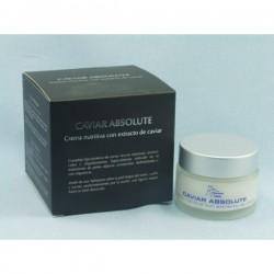 Crema de Caviar Absolute,...
