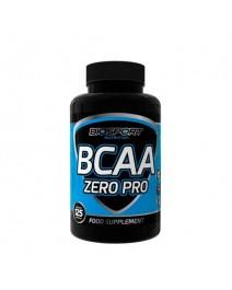 BCAA Zero Pro 125 caps 1000 mg