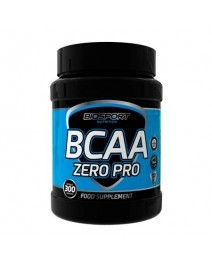 BCAA Zero Pro 300 caps 1000 mg