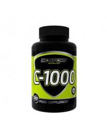 C-1000 100 caps