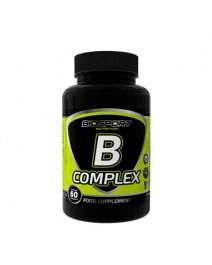 B Complex 60 caps