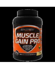 Muscle Gain Pro 2000 g...