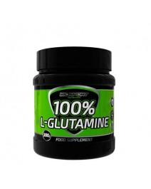 100% L-Glutamine 300 g
