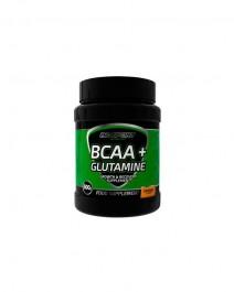 BCAA + Glutamine 500 g
