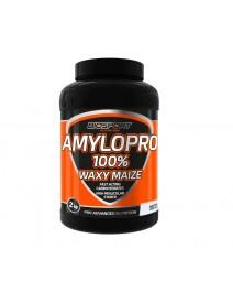 Amylopro 2000 g (100% Waxy...