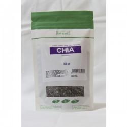 Semillas de Chia, Inkanat,...