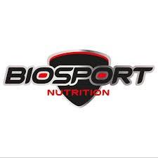 Biosport Nutrition