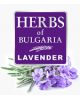 Herbs of Bulgaria