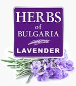 Herbs of Bulgaria