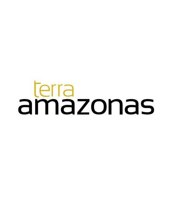 Terra Amazonas